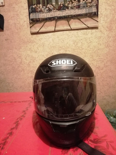 Casco Shoei Rf 1000