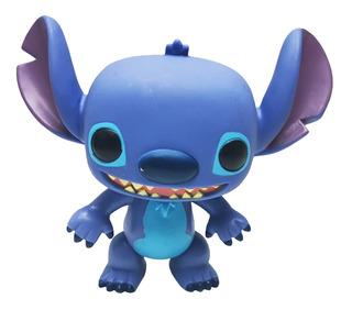 Funko Pop Stitch Original 10cm