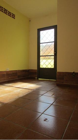 Proprietário Aluga Casa 3 Quartos + Garagem Em Itaquera