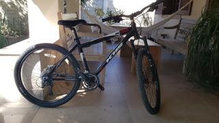 Bicicleta Khs Alite 2000 Aro 26