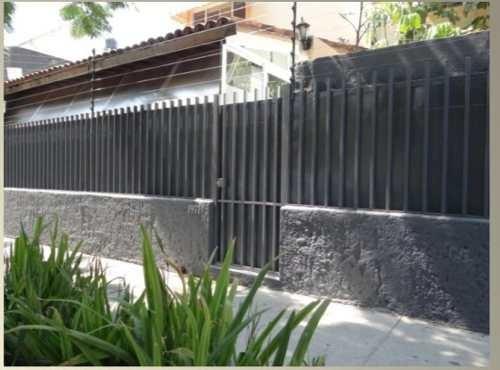 Oficina En Renta, Colonia Ladrón De Guevara, Guadalajara, Ja