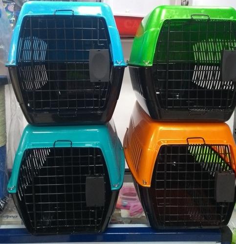 Guacal Para Gatos Y Perros