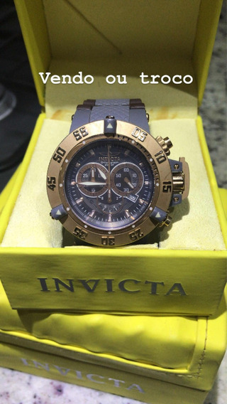Relógios Para Venda Invicta , Fóssil, Guess