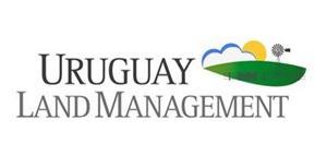 Administracion Y Venta De Campos En Uruguay