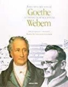 A Doutrina Dos Sons De Goethe: A Caminho Da Musica Nova D...