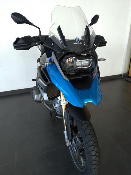 R 1250 Gs Sport 2020