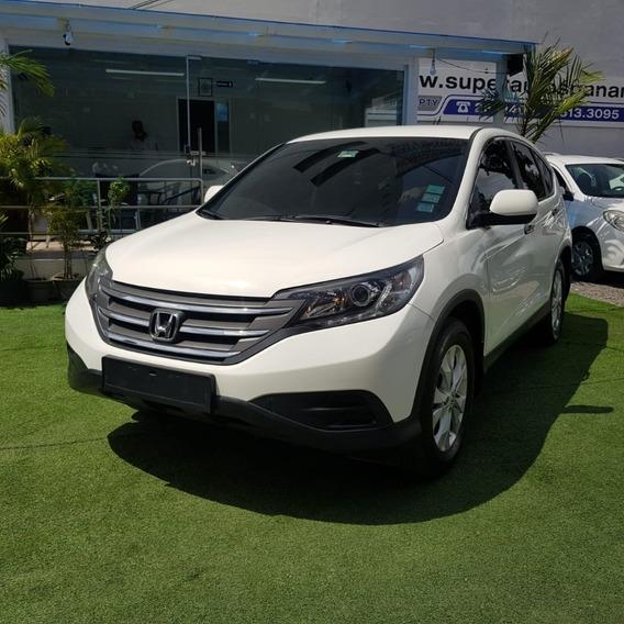 Honda Crv 2014 $ 14500