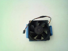 Cooler Dianteiro Servidor Dell Power Edge T300