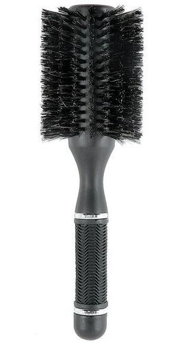 Imagen 1 de 2 de Cepillo Profesional Para Cabello Penacho 40mm Blomer