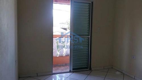 Imagem 1 de 12 de Casa Com 6 Dormitórios À Venda, 150 M² Por R$ 500.000 - Piratininga - Osasco/sp - Ca0611