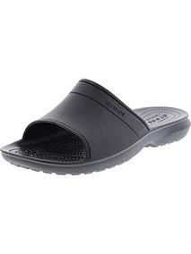 47c6b4da8 Zapatos Crocs Antideslizantes - Crocs en Mercado Libre Colombia