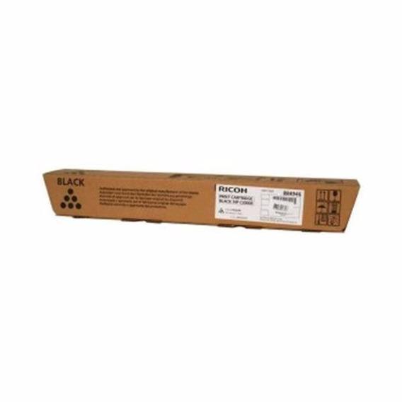01 Kit Com 5 Toner Mpc3300/3501 Sendo Magenta