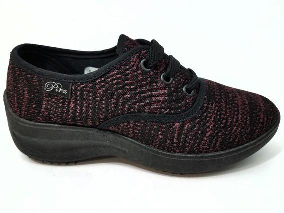 Zapatillas De Señora