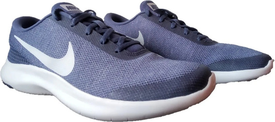 Se Va X $5200 Zapatillas Nike Flex Experience Rn 7 Running