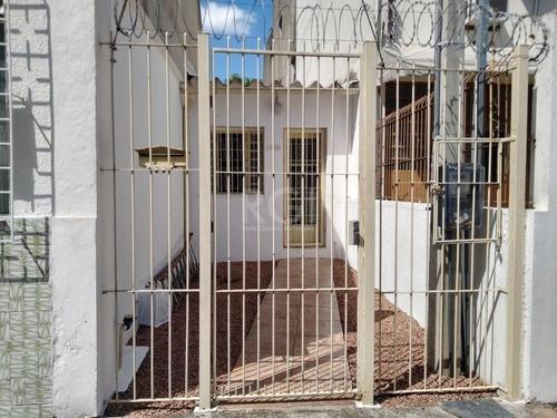Casa - Menino Deus - Ref: 564205 - L-ca4971