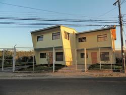 Alquilo Apartamento Tambor - Alajuela