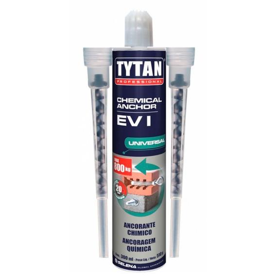 Âncora Química Ev1 Cinza 510 Gramas-tytan-40001