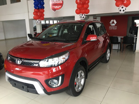Great Wall M4 1.5 Modelo 2018