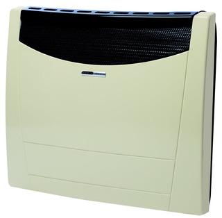 Calefactor Tiro Bal. Orbis 4160bo 5000 Kcal/h Center Hogar