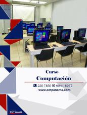 Centro De Capacitación Tecnica