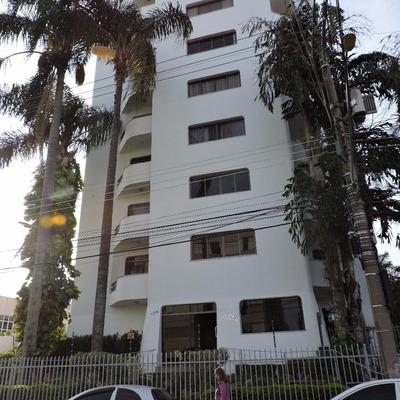 Alugo Cobertura Duplex Vila Ema Solar Do Jatobá