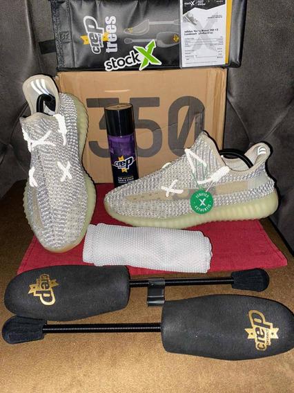adidas Yeezy Boost 350 V2 Lunmark Reflective