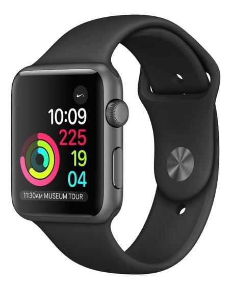 Apple Watchos Série 2, 42mm