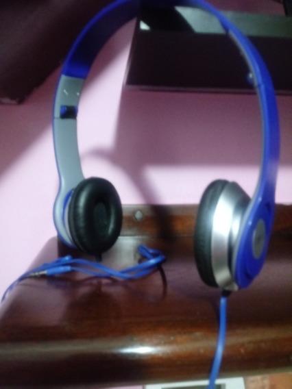 Fone De Ouvido Headphone Inova