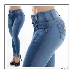 Calça Pit Bull Jeans Original Ref.25875