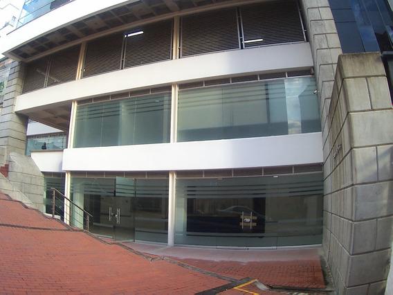 Local Para Centro Medico Adecuado En Pinares