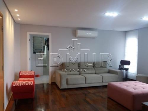 Imagem 1 de 15 de Apartamento - Barcelona - Ref: 10039 - V-10039