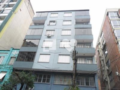 Apartamento - Centro - Ref: 32161 - V-53690575