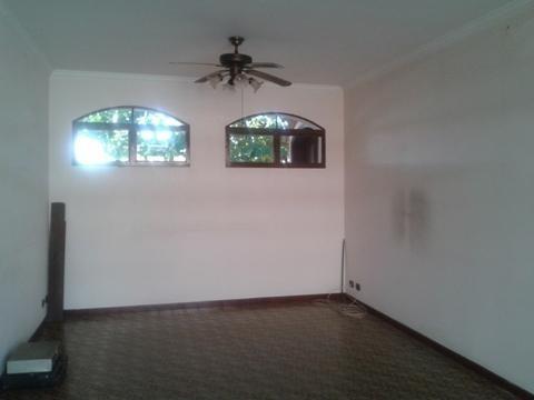 Casa Com 2 Dormitórios À Venda, 540 M² Por R$ 1.300.000,00 - Brasil - Itu/sp - Ca0268