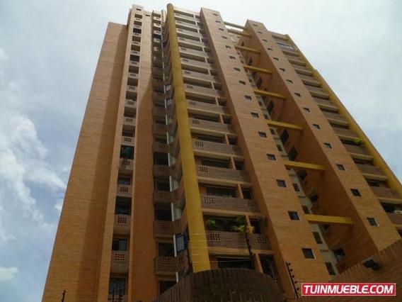 Apartamentos En Venta Las Chimeneas 19-13498 Mz 04244281820
