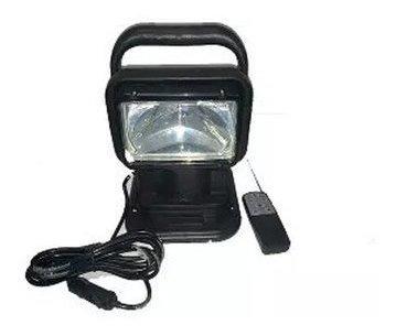 Faro Proyector Luz Para Lancha Mod. H8600.7 Tienda Fisica