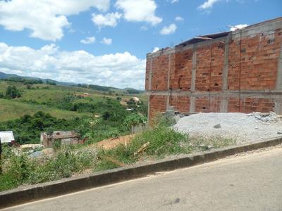 Terreno Para Venda, 27775.0 M2, Bom Pastor - Santana Do Paraíso - 387