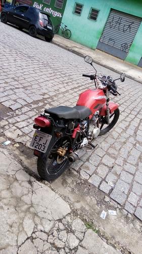 Garrine 150