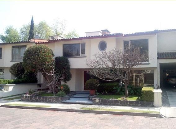 Linda Casa En Venta En Ch, Antonina / San Jeronimo