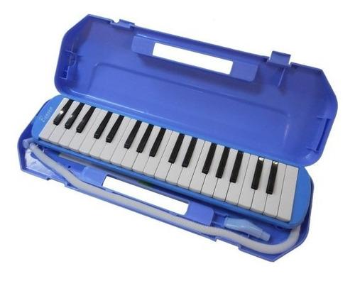Benson Armonica Melodica 37 - Intrumentos De Viento