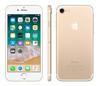 iPhone 7 Plus Não Liga
