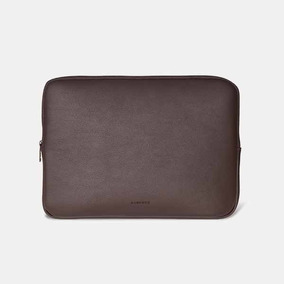 Case Para Notebook Nômade Nw086