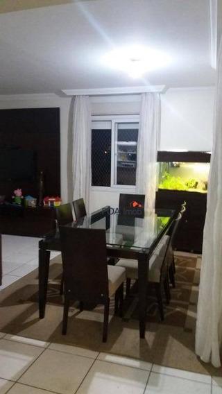 Apartamento Residencial À Venda, Navegantes, Porto Alegre. - Ap1432