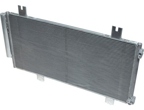 Imagen 1 de 2 de Condensador A/c Honda Fit 2018 1.5l Premier Cooling