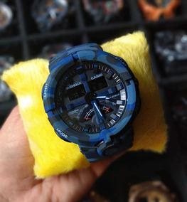 Relógio Esportivo G-shock