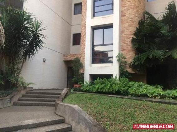 Apartamento En Venta Los Mangos Gliomar R. Cod. 19-14471