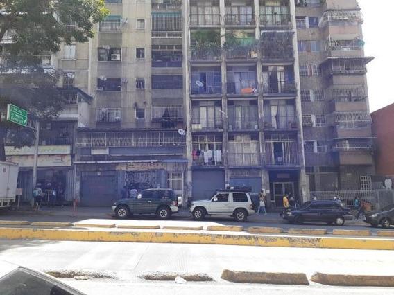 Local En Venta 20-23527