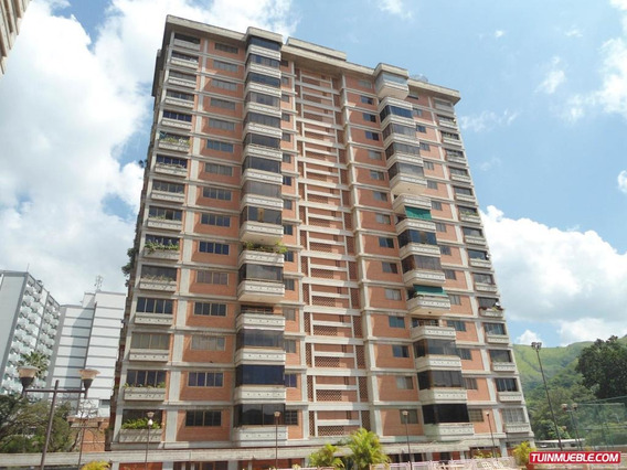Apartamentos En Venta Av. Las Delicias. Jg. Flex: 19-6213