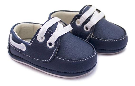 Sapato Sapatenis Casual Infantil Cores Meninos