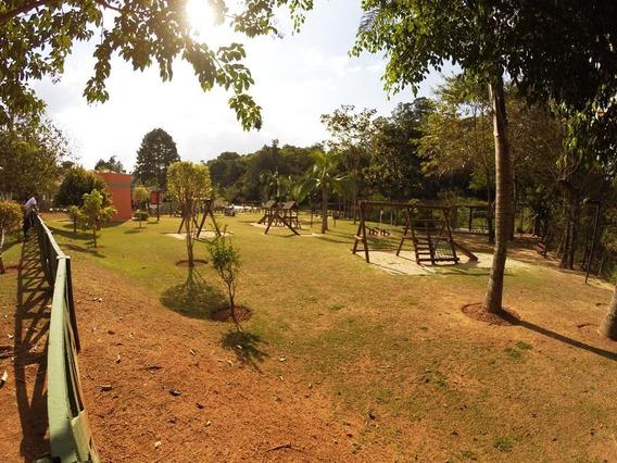 Casa Residencial À Venda, Nova Higienópolis, Jandira. - Ca0004