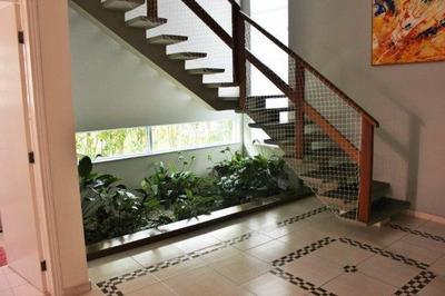 Chácara Em Parque Dos Cafezais, Itupeva/sp De 450m² 4 Quartos À Venda Por R$ 895.000,00 - Ch236206